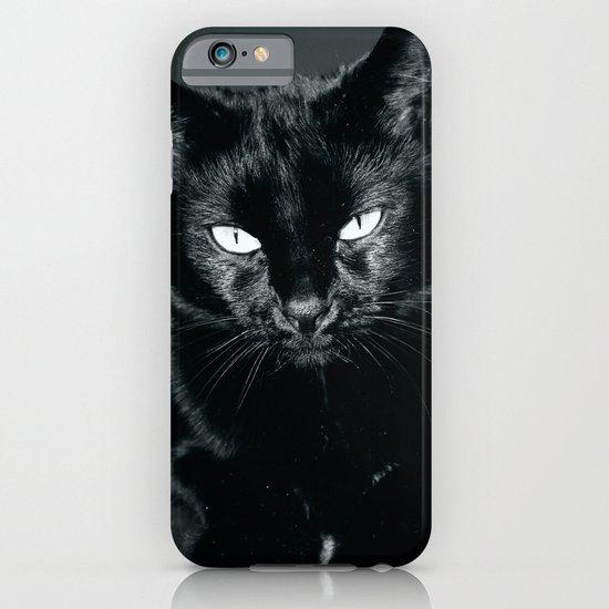 Meet Sid iPhone & iPod Case