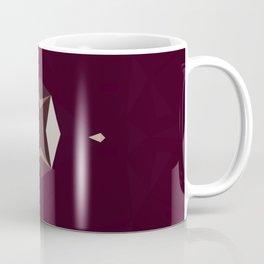 SAHARASTR33T-509 Coffee Mug