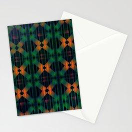 no. 31 Stationery Cards