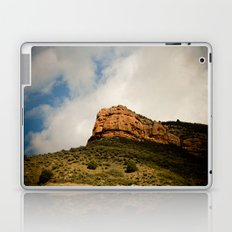 Utah. Laptop & iPad Skin