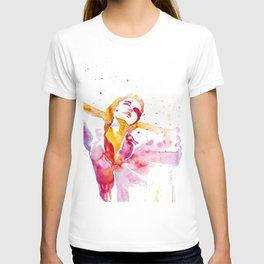 Reverie  Maria Lvova T-shirt