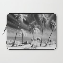 North Beach no.1 Laptop Sleeve