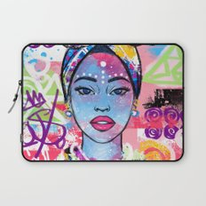 Jaha Laptop Sleeve