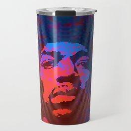 JIMI0301 Travel Mug
