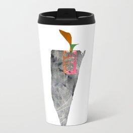 Room to Grow Travel Mug