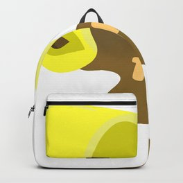 Spilling The Tea - Truth Backpack
