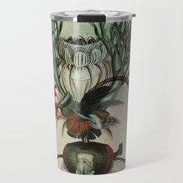 Falco pantheon Travel Mug