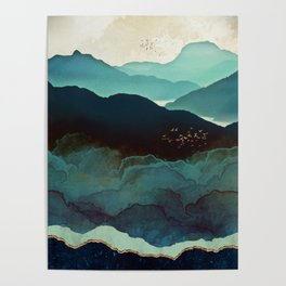 posters society6
