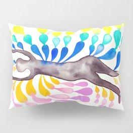 paramitas Pillow Sham