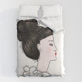 Cuty Comforters