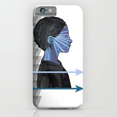 Built for This Slim Case iPhone 6s