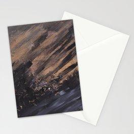Granite 1 Stationery Cards