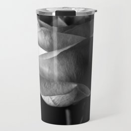 Dark Rose Travel Mug