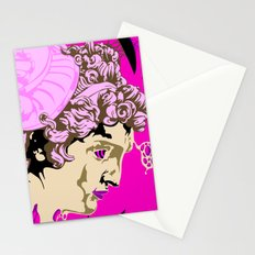 Perseus Stationery Cards