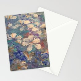 Attia Scent Stationery Cards