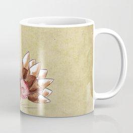 Turkey Doctor Coffee Mug