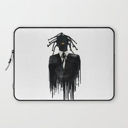 ANTI Ri Ri Laptop Sleeve