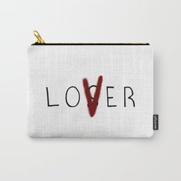 Losers' Club Lover - IT Carry-All Pouch