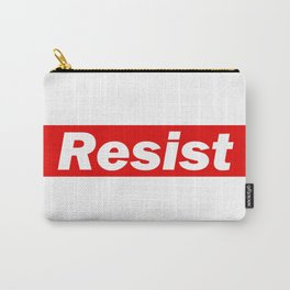 Resist Supr Carry-All Pouch