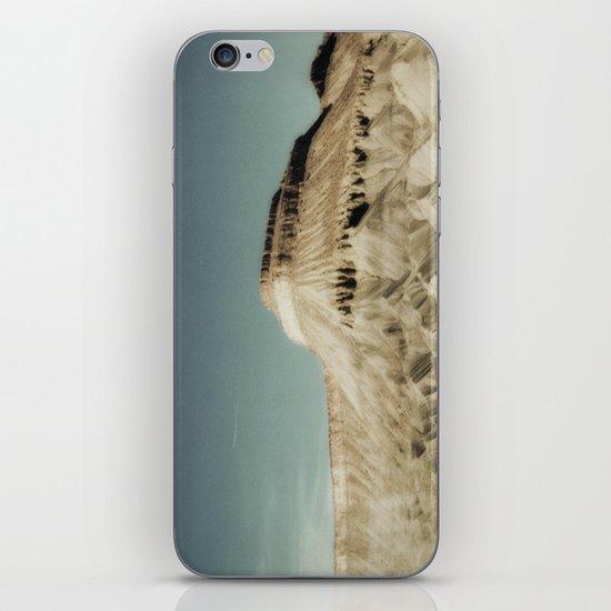 Colorado Plateau iPhone & iPod Skin
