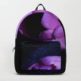 Come Together...Right Now... Backpack