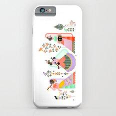 Musicians iPhone 6s Slim Case