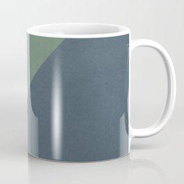 Three colors 7 Coffee Mug