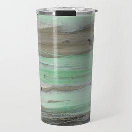 Abstractions Series 005 Travel Mug