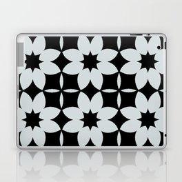 Flowerific Laptop & iPad Skin
