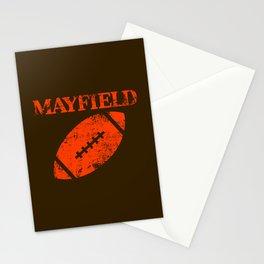 Mayfield Stationery Cards