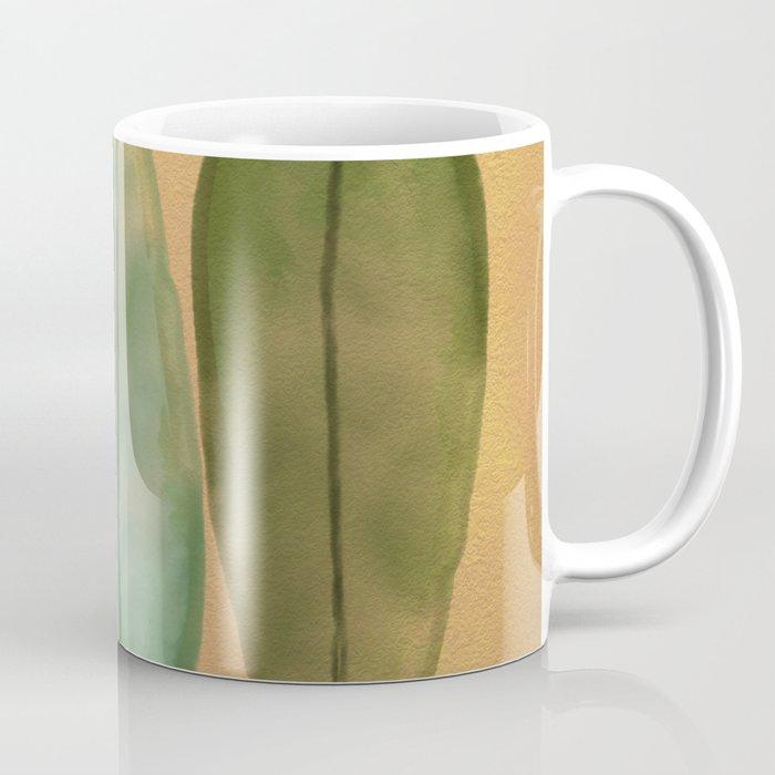 Laurel Coffee Mug
