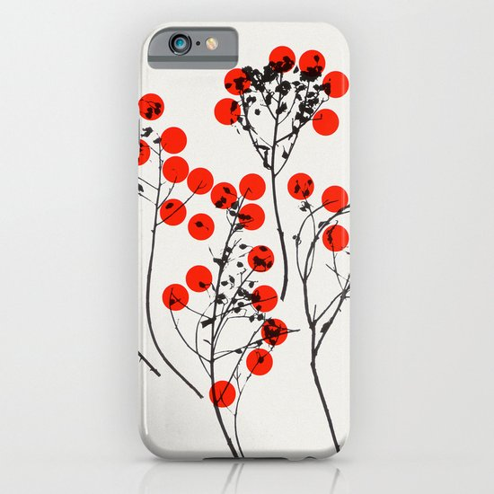 love 1 iPhone & iPod Case