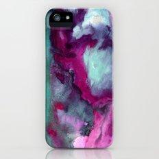 Armor iPhone (5, 5s) Slim Case