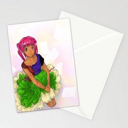 Inspiration Stationery Cards