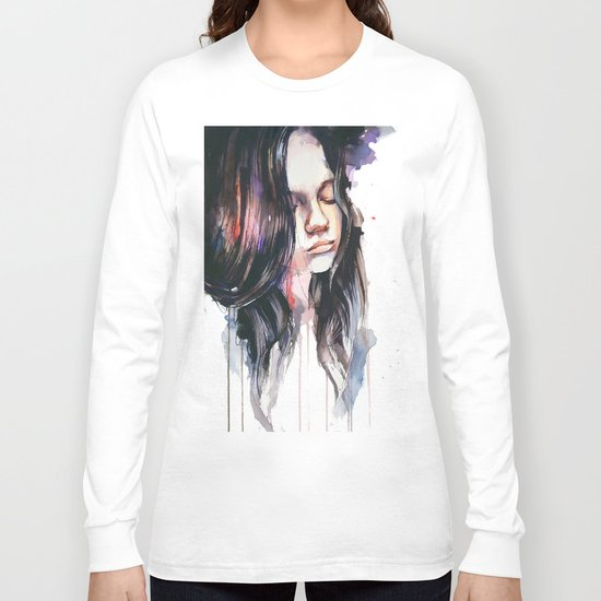 From me to you Long Sleeve T-shirt