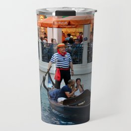 Marriage Proposal Travel Mug