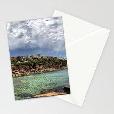 Gordon's Bay Stationery Cards