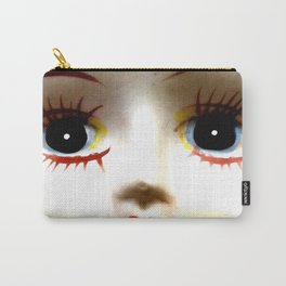 Parkdale Alice Carry-All Pouch