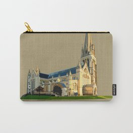 Christchurch Carry-All Pouch
