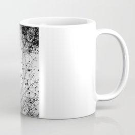 Branches & Leaves Coffee Mug