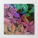 Behind Leaves #society6 #decor #buyart by creativeaxle