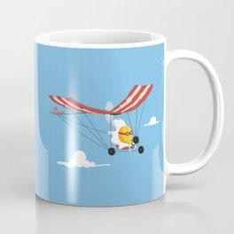 Ultralight Coffee Mug
