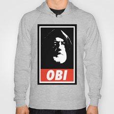 Obey Wan Hoody