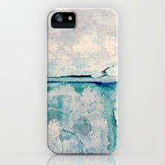 xeso iPhone (5, 5s) Slim Case