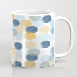 Pattern 52 Coffee Mug