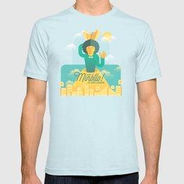 il minollo T-shirt