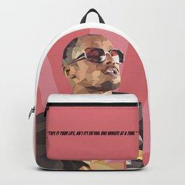 Tyler Backpack