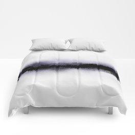L01 Comforters