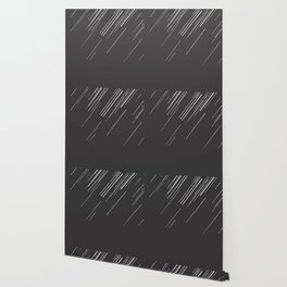 Geminid meteor shower #society6 #decor #buyart Wallpaper