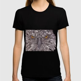'Eagle Eyes' T-shirt